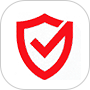 Airtel Secure