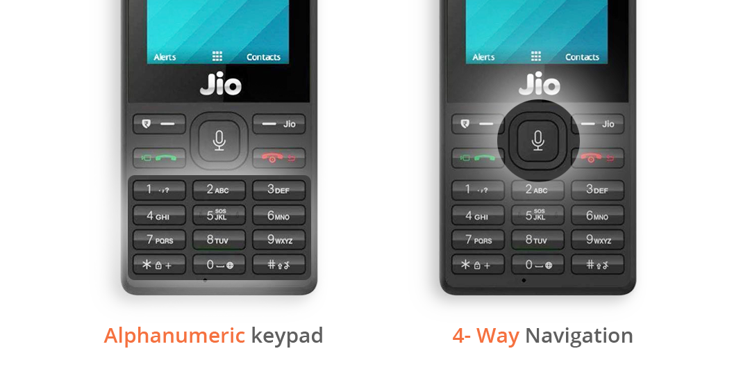 jio_benefits