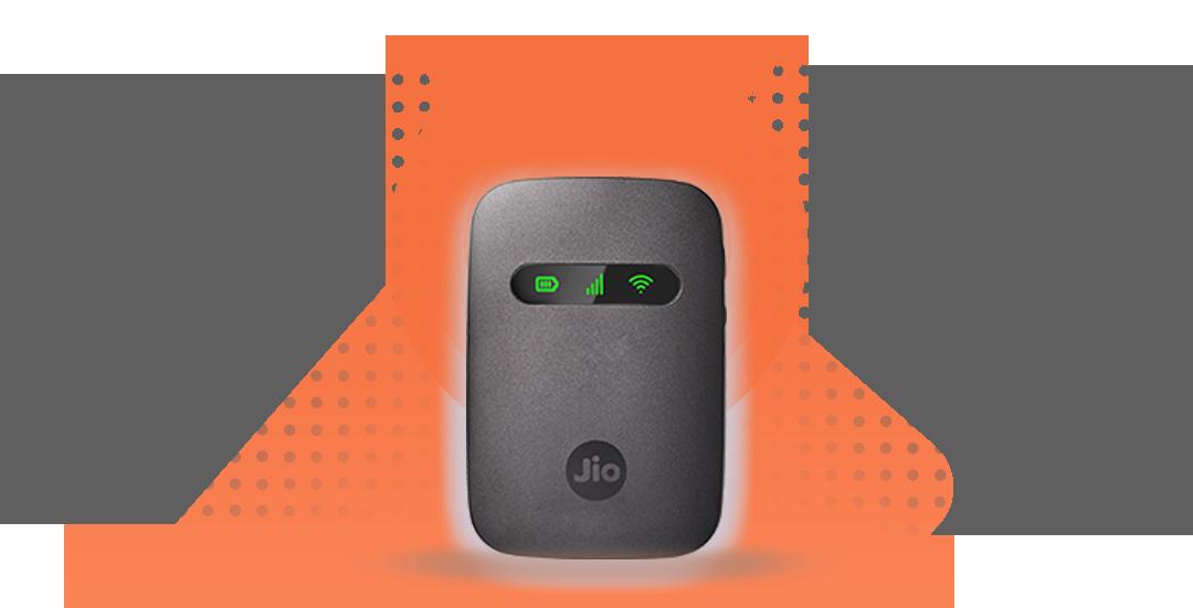 jio_benefits