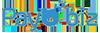PayUbiz logo
