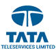 we partner with TATA Indicom