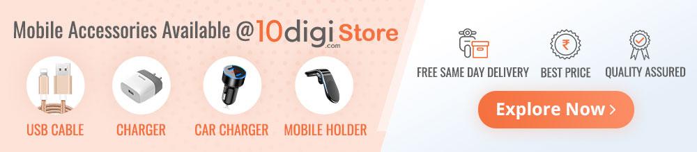 10digi.com online store