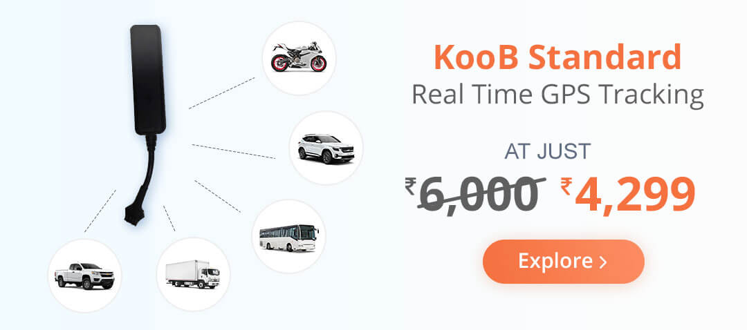 koobs-standard